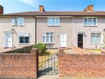 Thumbnail for sale in Lillechurch Road, Dagenham
