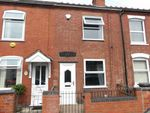 Thumbnail for sale in Gadsby Street, Nuneaton, Warwickshire
