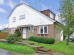 Thumbnail for sale in Court Farm Close, Piddinghoe, Newhaven, East Sussex