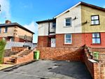 Thumbnail to rent in Fairhill Road, Penrith