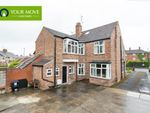 Thumbnail to rent in Hull Road, York