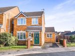 Thumbnail for sale in Waldley Grove, Erdington, Birmingham, West Midlands