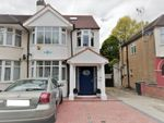 Thumbnail for sale in Colin Gardens, Colindale