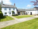 Thumbnail for sale in Pyworthy, Holsworthy