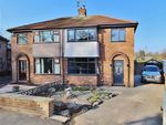 Thumbnail for sale in Middleforth Green, Preston
