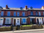 Thumbnail to rent in Bedford Street, Bolton, Greater Manchester