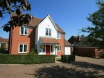 Thumbnail for sale in The Paddocks, Tuddenham, Ipswich, Suffolk