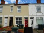 Thumbnail to rent in Sandy Lane, Coventry