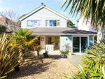 Thumbnail for sale in Panorama Road, Sandbanks, Poole, Dorset