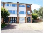 Thumbnail to rent in Buckleigh Way, London