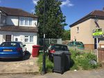 Thumbnail to rent in Waterbeach Road, Slough