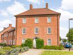 Thumbnail for sale in Lacing Lane, Northampton, Northamptonshire