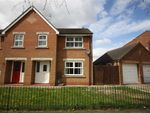 Thumbnail to rent in Lindengate Avenue, Hull