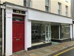Thumbnail to rent in West Street, Tavistock, Devon