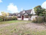 Thumbnail to rent in Thornhill Road, Ickenham, Uxbridge, Middlesex