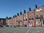 Thumbnail to rent in 23 Seymour Terrace, Liverpool, Merseyside