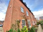 Thumbnail to rent in Earl Edwin Mews, Whitchurch