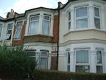 Thumbnail to rent in Sibley Grove, East Ham