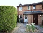 Thumbnail for sale in Whitycombe Way, Exeter