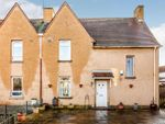 Thumbnail for sale in Pentland Crescent, Rosewell