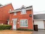 Thumbnail for sale in Buttercup Close, Corby