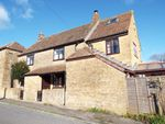 Thumbnail for sale in Yeabridge, South Petherton