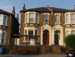 Thumbnail to rent in Hither Green Lane, Lewisham