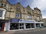 Thumbnail for sale in Locking Road, Weston-Super-Mare, North Somerset