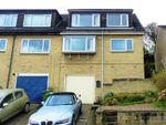 Thumbnail for sale in Enfield Close, Batley, West Yorkshire.