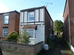 Thumbnail to rent in Eastfield Road, Southampton