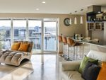 Thumbnail to rent in Victoria Wharf, Watkiss Way, Cardiff