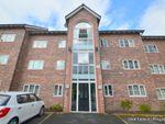 Thumbnail to rent in Moss Lane, Blackrod, Bolton