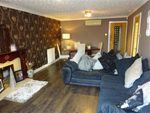 Thumbnail for sale in Bellhouse Way, Acomb, York
