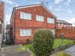 Thumbnail to rent in Warrenhouse Road, Brighton-Le-Sands, Liverpool