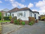 Thumbnail for sale in Downsview Avenue, Woodingdean, Brighton, East Sussex