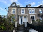 Thumbnail for sale in Connel Court, Ardconnel Street, Inverness
