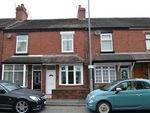 Thumbnail to rent in The Beeches, First Avenue, Newcastle-Under-Lyme