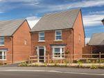 """Thumbnail to rent in """"Irving"""" at Lime Kiln Coppice, Felpham, Bognor Regis"""