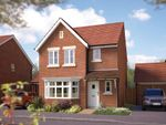 """Thumbnail to rent in """"The Epsom"""" at Mayfield Way, Cranbrook, Exeter"""