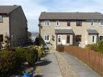 Property history Redwood Close, Keighley, West Yorkshire BD21