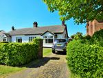 Thumbnail to rent in Grimsby Road, Louth