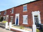 Thumbnail to rent in Station Road, Bamber Bridge, Preston