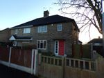 Thumbnail for sale in Southchurch Drive, Clifton, Nottingham