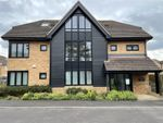 Thumbnail to rent in The Hollythorns, Swanmore, Southampton
