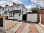 Thumbnail for sale in The Crescent, Breaston, Derby