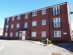 Thumbnail to rent in Myrtle Crescent, Sheffield, Nr City Centre