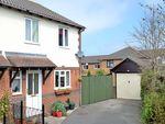 Thumbnail for sale in 18 Deane Avenue, Gillingham, Dorset