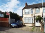 Thumbnail for sale in Runley Road, Luton, Bedfordshire