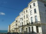 Thumbnail to rent in Chesham Place, Brighton