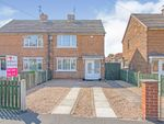 Thumbnail for sale in Woodlea Grove, Armthorpe, Doncaster